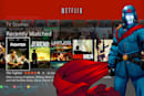 Netflix signs multi-year deal with Hasbro -- and knowing is half the battle