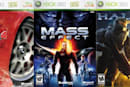 Halo 3, Mass Effect, PGR4 become Classics March 20