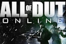 Call of Duty Online public beta launches in China