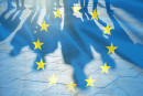 GDPR fines skyrocket as EU gets tough on data breaches