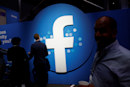 Facebook is the latest tech giant to blast Apple's 'App Store tax'