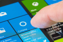 Windows 10 test uses Cortana's voice search to sift through your files