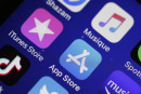 Russia's antitrust watchdog finds Apple abused App Store 'dominance'