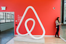 Airbnb has been quietly using social media to root out and ban extremists