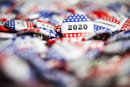 YouTube will remove videos that encourage election meddling