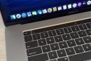 竞彩足球app官方版's Gatekeeper issues might have slowed down your Mac earlier