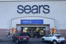 Amazon may turn dying JC Penney and Sears stores into warehouses