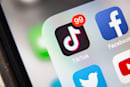 TikTok's new Q&A feature makes it easier for creators to respond to fans