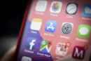Apple report says the App Store supported $519 billion in sales last year