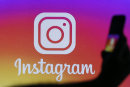 Instagram blames anti-spam tech for stopping some Black Lives Matter posts