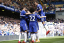 How UK fans can watch the first ever Premier League stream on Twitch
