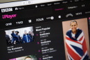 The BBC's Beeb voice assistant is ready for testing on PC