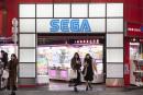 Sega wants to turn Japanese arcades into 'fog gaming' data centers