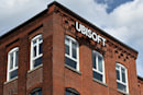 Police respond to potential hostage situation at Ubisoft Montreal office