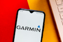 Garmin reportedly paid millions to resolve its recent ransomware attack