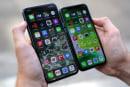 The latest iOS jailbreak cracks virtually any iPhone