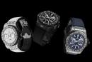 Hublot's next smartwatch is the $5,200 Big Bang e