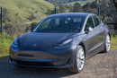 EVs are a rare bright spot in a pandemic-struck European car market