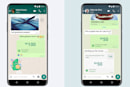 WhatsApp adds payments, starting in Brazil