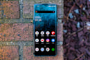 The affordable OnePlus Nord phone will reportedly feature dual selfie cameras