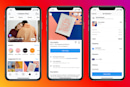 Instagram's redesigned shopping hub goes live in the US