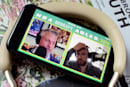 Spotify debuts video podcasts for select shows