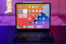 iPadOS 14 hands-on: Design updates galore