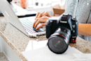 Take on Photoshop, Lightroom and more with this training