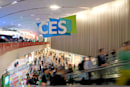 CES will go 'online only' for 2021