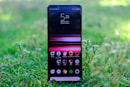 Sony Xperia 1 ii review: Sony's best phone in years