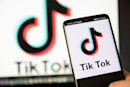 Microsoft says it's aiming to close TikTok deal by September 15th