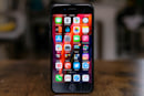 Apple gears up for direct iPhone sales in India