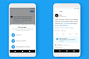 Twitter's reply-limiting feature is now available to everyone