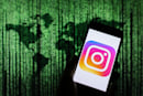 Instagram will make suspicious accounts verify their identities