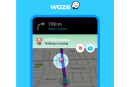 Waze's railroad alerts are now available worldwide