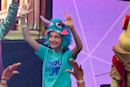 Pro 'Fortnite' streamer Ewok is back on Twitch