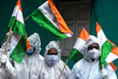 India will provide ID cards that store all your medical data