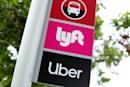 California wins injunction against Uber, Lyft classifying drivers as contractors