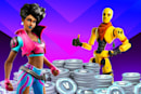 Epic Games offers 'Fortnite' discounts if you bypass Android and iOS app stores