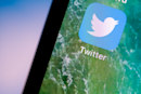 Twitter follows up voice tweets by testing voice DMs