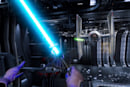 'Vader Immortal' for PlayStation VR arrives August 25th