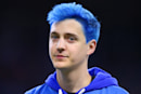 Ninja has returned to Twitch on a multi-year exclusive deal