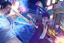 'Yakuza: Like a Dragon' will be available on November 10th across platforms