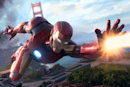 Massive 'Marvel's Avengers' patch fixes over 1,000 bugs