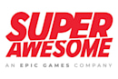 Epic is acquiring SuperAwesome, a company focused on kids' online safety