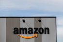 The Morning After: Amazon Prime Day is happening next month