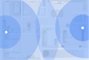 Google Fiber customers can now use their own routers