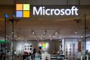 Microsoft is still a relentless money-making machine