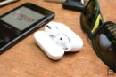 Apple's AirPods Pro return to an all-time low price of $199 at Amazon