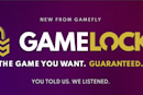 GameFly lets you 'lock in' rentals for release day